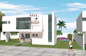 8edcdf773ffa0 Residencial sitio del sol - Cuautla - Clasificados gratuitos