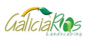 Dise o y construcci n de ollas de agua estanques y lagos for Estanques artificiales construccion