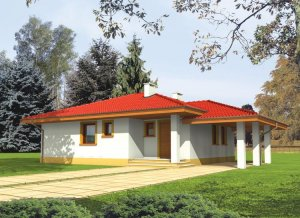 Casas prefabricadas de polonia merida clasificados gratuitos - Casa prefabricadas portugal ...