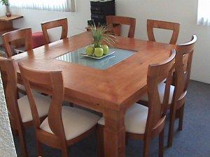 Muebles rusticos y minimalistas m xico df clasificados for Closets minimalistas df