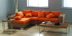fabricantes de muebles mimbre rattan para exteriores e interiores mxico df