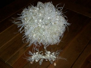 da795cac2 Vendo o rento vestido de novia - Torreon - Clasificados gratuitos