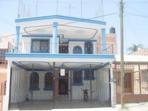 Casa En Loma Dorada 1 39 250 000 Pesos Tonala