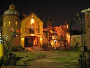 La cascada sal n de eventos toluca clasificados gratuitos for Salon jardin villa charra toluca