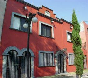 Renta de oficinas f sicas y virtuales col roma m xico for Oficinas virtuales mexico df