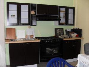 muebles para cocina xalapa clasificados gratuitos