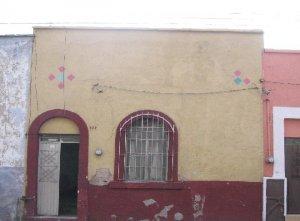 Vendo casa barata - Guadalajara - Clasificados gratuitos